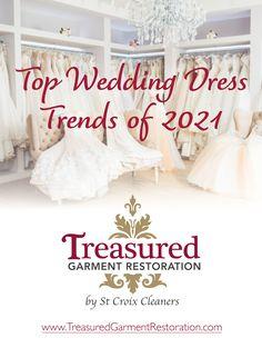 Top Wedding Dresses, Wedding Dress Trends, Wedding Planning, Bride, Tops, Home Decor, Fashion, Wedding Bride, Moda