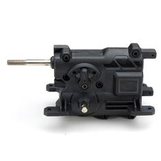 RCBuying supply HG RC Car New Central Transmission Shaft Dia sale online,best price and shipping fast worldwide. Sierra Leone, Montenegro, Mauritius, Maldives, Seychelles, Belize, Barbados, Jamaica, Ghana
