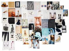 Loeffler Randall Blog   LR News & Inspiration Photo Wall, Spring Summer, Lifestyle, Frame, Loeffler Randall, Home Decor, Fall 2015, Homemade Home Decor, Fotografie