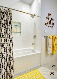HappyModern.RU | Дизайн однокомнатной квартиры с нишей (54 фото): соединяем стиль и практичность | http://happymodern.ru