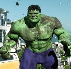 evolution costumes de super heros hulk 2003   Evolution des costumes de super héros dans les films   x men wolverine thor superman super héro spiderman photo marvel Joker Iron Man image hulk costume captain america Batman
