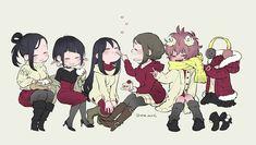 My Hero Academia Memes, Buko No Hero Academia, My Hero Academia Manga, Momo Yaoyorozu, Hero Girl, Boku No Hero Academy, Cry Baby, Otaku, Geek Stuff
