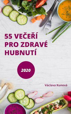 Zucchini, Latte, Health Fitness, Low Carb, Menu, Vegetables, Ethnic Recipes, Food, Essen
