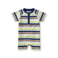 6812558ba 114 Best For Baby Felix images