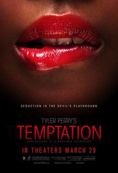 tyler_perrys_temptation_confessions_of_a_marriage_counselor_ver3