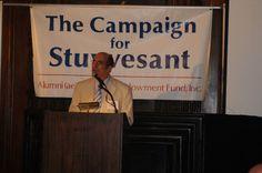 Danny Jaye, Harvard Club '10 Stuyvesant High School, Harvard Club, Mathematics, Campaign, Science, Feelings, Math
