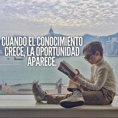 atrae prosperidad #meditacion #tupuedes #superacion #reflexiona #crecimiento #serfelizesgratis #positivos #dichos #crecimientopersonal