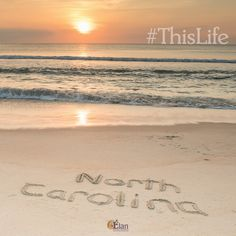 There is no life quite like this life! Beach Quotes, Water, Life, Outdoor, Water Water, Outdoors, Aqua, Outdoor Games, Outdoor Life