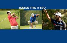 #Indian trio strong at Bashundhara #Bangladesh Open - #BBO   http://golfingindian.com/indian-trio-strong-at-bashundhara-bangladesh-open/   #golf .@asiantourgolf