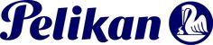 Pelikan Logo