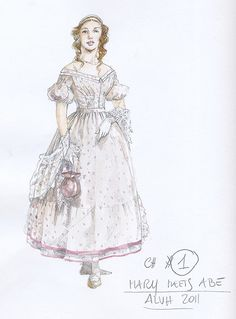 Welcome to the official site of costume designer Carlo Poggioli. Sweeny Todd Costume, Drag Clothing, Costume Design Sketch, 1800s Fashion, Theatre Costumes, Historical Clothing, Aesthetic Art, Vintage Costumes, Fashion Sketches