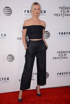 Festival de Tribeca 2016