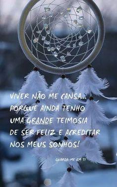 Boa noite! - Linda Alva - Google+