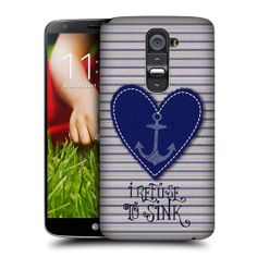 Head Case Anchor Heart Patches Protective Snap-on Back Case Cover For Lg G2 D802 Head Case Designs,http://www.amazon.com/dp/B00HO0NP1A/ref=cm_sw_r_pi_dp_l6N.sb1A7XJT6HYT