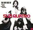 Suzi Quatro-The Very Best Of on eBay for €13.89 Union Square, Movies, Movie Posters, Amazon, Shop, Products, Ebay, Musik, Pictures