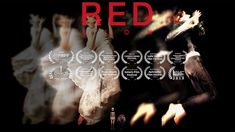 The spirit of a numinous Red Lion illuminates the path the warrior goddess Metallia must take to align her fragmented selves and restore an ever-present mult. Short Film Festivals, Maurice Sendak, Metal Albums, Press Kit, Lewis Carroll, The Little Prince, Film Awards, International Film Festival, Wild Things