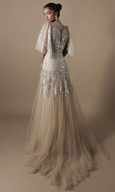 Nude Evening Dresses, Long Sleeve Evening Gowns, Evening Dresses Plus Size, Trumpet Gown, Trumpet Skirt, Masquerade Gown, Fantasy Gowns, Pageant Dresses, Royal Dresses