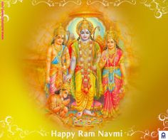 "Automotive Manufacturers Pvt Ltd Wishing You ""Happy Sri Rama Navami"" Ram Navmi, Hanuman Pics, Happy Ram Navami, Car Trader, Rama Image, Sri Rama, Hanuman Wallpaper, Stock Imagery, Settings App"