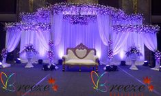 Wedding Hall Decoration Pictures Fresh Manavarai Decoration Wedding Stage Decorators In Indian Wedding Stage, Wedding Stage Design, Wedding Reception Backdrop, Wedding Entrance, Wedding Mandap, India Wedding, Wedding Backdrops, Stage Backdrops, Wedding Dresses