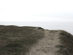 Southern scandinavia By Rasmus Thuritz