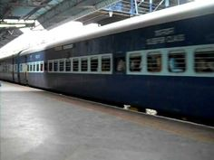 Latest Varanasi Holiday News - http://indiamegatravel.com/latest-varanasi-holiday-news-3/
