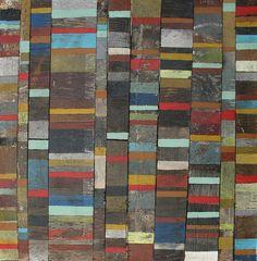 """# 1818 """"Got Any Gum?"""" on Flickr.Scott Bergey"""