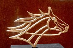 SCROLL SAW PROJECTS..............PC...... ..................METAPHOR IN FABRIC