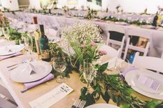 Book your event or meeting at this unique site that is just minutes from downtown and is set in 15 hectares of green space in the Don Valley. Laid Back Wedding, Cultural Center, Corporate Events, Fundraising, Centre, Table Settings, Wedding Inspiration, Wedding Photography, Table Decorations
