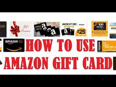 Bealls Gift Card $200 Balance. * Free Same Day Shipping* - http ...