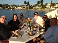 """Its fitting that Bill Charbonneau originally hails from boston , Massachusetts ,Business presence in Naples based on a """"one if by land , Two if by sea"""" Strategy .Bill has integrated his 30 years experience in real estate and a passion for yachting to formulate a luxurious and exclusive one-two punch. Contact Us- (239) 331-6868, (239) 860-6868 Ground Transportation, Boston Massachusetts, Naples Florida, Nantucket, 30 Years, Event Planning, Cruise, Real Estate"""