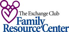 Family Resource Center - Rome, GA
