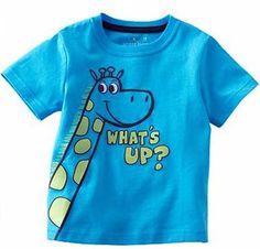 Onetoo новых детских тройники мальчик майка мальчиков танки детская одежда маленький мальчик летняя рубашка дешевые dioasaur жираф самолет бесплатная купить на AliExpress