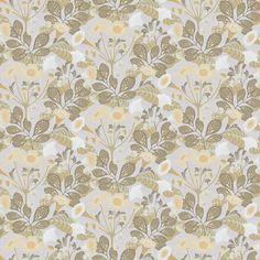 Wonderland, Rugs, Wallpaper, Home Decor, Farmhouse Rugs, Decoration Home, Room Decor, Wallpapers, Home Interior Design