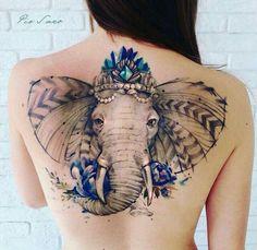 Elefantaa