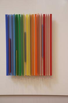 Charles Biederman http://decdesignecasa.blogspot.it