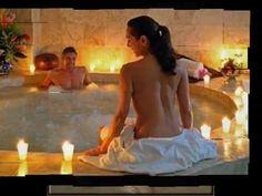 THE LOOK OF LOVE - Diana Krall -