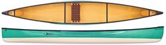 Keewaydin 15 - Swift Canoe & Kayak - People Who Know, Paddle Swift Canoe Camping, Canoe And Kayak, Canoes, Kayaks, Small Boats, Boating, Paddle, Swift, Outdoor Gear