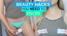 in HAIR hacks: spray bobby pin w/hair spray & insert into hair ridges side against scalp! 9 BEAUTY HACKS Every Girl Should Know Life Hacks Every Girl Should Know, Girl Life Hacks, Youtube Hacks, Beauty Care, Diy Beauty, Beauty Hacks Diy, Beauty Skin, Beauty Makeup, Lularoe Shopping