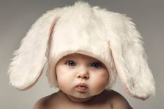 bunny ears//