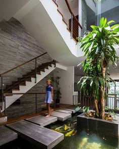 51 Ideas nature house interior architecture for 2019