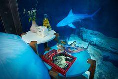 Ganhe uma noite no  - Casas para Alugar em Paris-16E-Arrondissement no Airbnb!