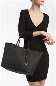 Michael Kors bag models - Bing images