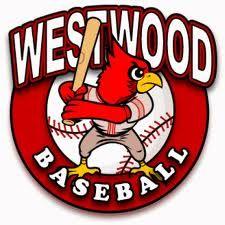 Westwood NJ Little League
