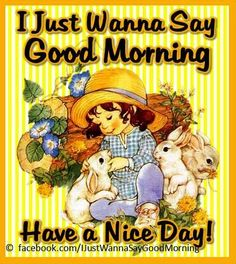 I just wanna say Goodmorning Morning Words, Morning Quotes, General Quotes, Good Morning Greetings, Good Day, Ford, Snoopy, Sayings, Funny