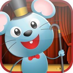Speech with Milo – Apps for Speech Therapy