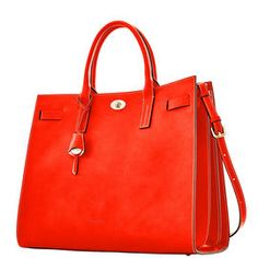 21 Best My FAV Bags images   Dooney bourke, Bags, Hand bags fb592f9057