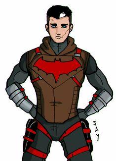 Red hood Outlaw Lazarus Pit, Red Hood Jason Todd, Al Ghul, Jay Bird, Arkham Knight, Batmobile, Nightwing, Get Well, Gotham