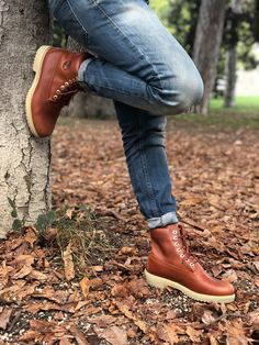 Timberland Nature Needs Heroes Nike Boots, Timberland Boots, Hiking Boots, Cute Outfits, Shops, Men, Shopping, Clothes, Nature