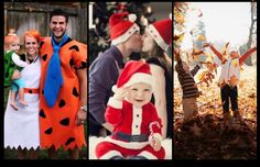 Holidays are coming up🎃🎁🌽 let photocanvasinc allow you to save, decorate your home with all these special memories coming up, and even send grandma and grandpa a family canvas. Turn those small, flat, meaningful pictures into the size they should be. http://photocanvasinc.com