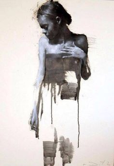 By Marc DemSteader
